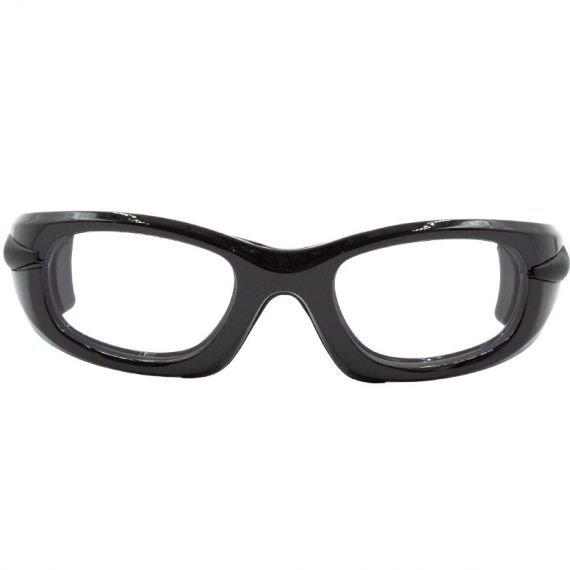 PROGEAR EYEGUARD FRAME CHILDREN'S SPORTS GLASSES SMALL SIZE