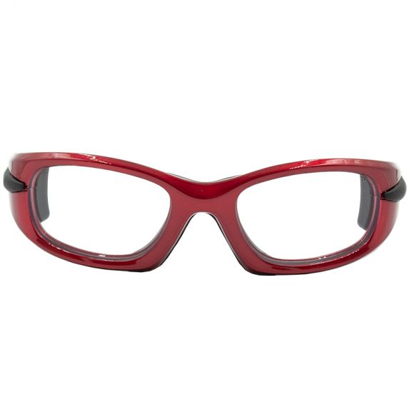 PROGEAR EYEGUARD FRAME KID'S SPORTS GLASSES MEDIUM SIZE
